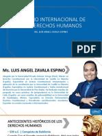 20200727090700.pdf
