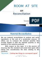 Material-reconciliation.pdf-REVISED