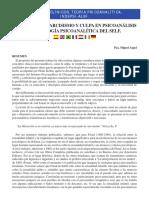 Verguenza-Narcisismo-y-Culpa-en-Psicoanalisis-Psicologia-Psicoanalitica-del-Self. PAZ MIGUEL ANGEL..pdf