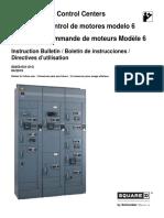 Ingles MAnual Mcc 80459-641-01.pdf