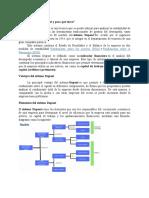 Qué es el sistema Dupont y para qué sirve