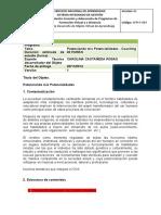 Potenciando_mis_Potencialidades.docx