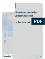 23668275-Chronique-des-Idees-Contemporaines-Communication-Ch-1-Le-secteur-publicitaire[1][1]