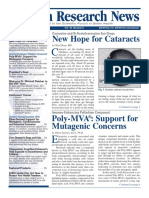 July2005 Vitamin Research News