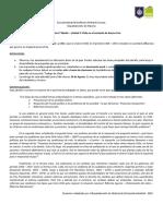 2º Medio - G.Ev. Reformas Estructurales (1)