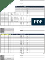 Ficha evaluación de riesgo de actividades v2