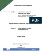Especificación de requerimientos de software.docx