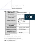 Plan de Emergencia LABORATORIO FISICA