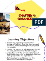 299531665-Chapter-4-Organizing.ppt