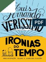 Ironias do Tempo - Luis Fernando Verissimo.pdf