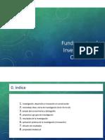 FUNDAMENTOS DE INVESTIGACION EN CONSTRUCCION Y ARQUITECTURA.pdf