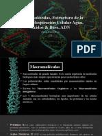 Biología Preesentación.pptx