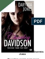Charley_Davidson_T3_-_Troisieme_Tombe_To_-_Darynda.pdf