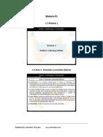 Chefia Lideranca e Comando.pdf
