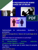 26 - 4 - 18  - PROBLEMAS PSICOSOCIALES PARA INVESTIGAR (1)
