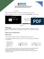 Plantilla TEC132-ING701-P10 Yoedmy Morales