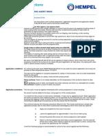 AI Hempadur EM 35740 English.pdf