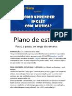 Plano de estudo.pdf