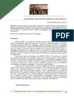 artigo031.pdf