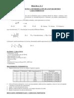 fqf5.pdf