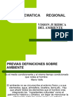 PROBLEMATICA REGIONAL- de Monica Lara.pptx
