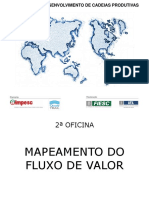 Material-didático-2ª-OFICINA-19062013.pdf