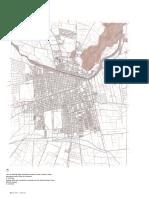 LECTURA 2. La representación cartográfica como producción de conocimiento.pdf