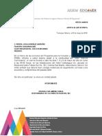 FORMATO OFICIOS CON LOGOTIPOS DEL ESTADO.docx