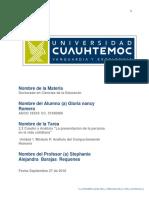 2.3 CUADRO Y ANALISIS LA PRESENTACIO NDE LA PERSONA EN LA VIDA COTIDIANA.pdf
