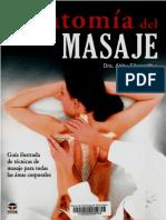 libro masaje y anatomía (2)