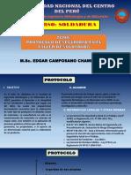 PROTOCOLOS-SOLDADURA.pdf