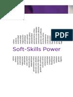 Soft-Skills Power