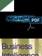 E-CRM_analytics_the_role_of_data_integra (1).pdf