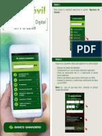 Instructivo_Apertura-de-Cuenta_GanaMovil-2