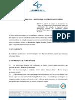 Edital-Nº-11412020-Vestibular-Digital-Desafio-Unisul-EaD