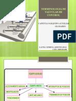 126127494-Terminologia-de-Valvulas-de-Control.pptx