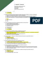 Itil_Examen03_Resp