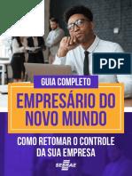 cms_files_57228_1594668326Como_Retomar_o_Controle_da_sua_Emprea_-_O_Guia_Completo_SEBRAE_E-book
