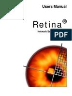 retinamanual