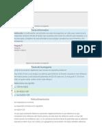 AF4. Operaciones básicas con polinomios.docx