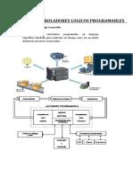 PLC-Automatización.pdf
