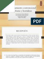 PROCESAMIENTO CONVENCIONAL DE FRUTAS Y HORTALIZAS.pdf