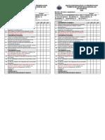 Formato Autoevaluación 5%_P1_LA PRESENTACIÓN