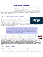 Curso básico de bridge (Richard Pavlicek).pdf