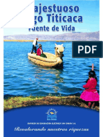 Suplemento2004.pdf