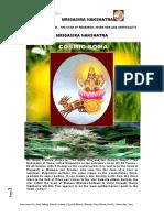 mrigasira_nakshatra.pdf