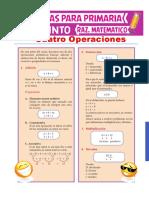 Cuatro-Operaciones-para-Quinto-de-Primaria.pdf