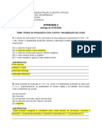Microeconomia (Atividade 2)-convertido