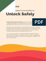 Society_Unlock_Guide