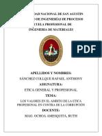 TIF - SANCHEZ COLLQUE, RAFAEL ANTHONY.pdf